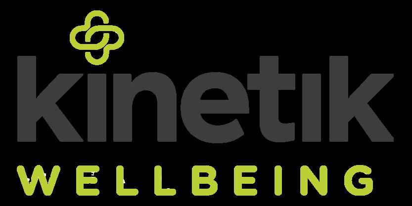 Kinetik Wellbeing
