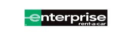 Enterprise Success Story